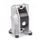 DELLMECO - pompe à membranes construction Inox 316
