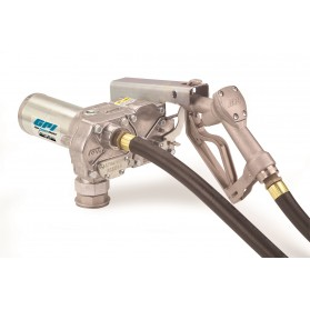 Pompe M150-M240 gasoil & kérosène
