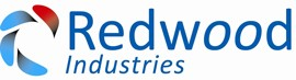 Redwood Industries